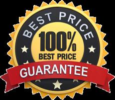 Cần tìm máy in sơ đồ Autex 180 giá tốt?