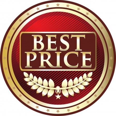 Máy in sơ đồ  giá tốt nhất thị trường